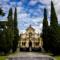 Visitas anticipadas y escalonadas a los cementerios bilbaínos los días previos al 1 de noviembre