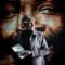 «Aitaren etxea» de Karmele Jaio gana el Premio Literatura en euskera 2020