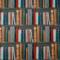 Siete nuevas recomendaciones de libros