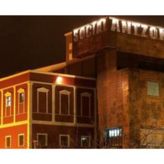 Disfruta de las próximas obras de teatro, danza y cine que tendrá Social Antzokia