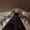 Felicita a Metro Bilbao por su 25 cumpleaños