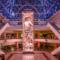 El Max Center inauguró ayer una de las obras de Arte Digital más grandes de Europa