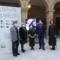 La exposición «Arzak bere saltsan» llega al Museo Vasco de Bilbao