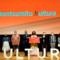 Gran éxito de los bonos Bizkaia Aurrera Kultura en los primeros 15 días de su lanzamiento