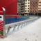 Bilbaobizi ha estrenado hoy un nuevo punto de alquiler en la Intermodal