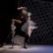 Este viernes comienzan las Jornadas de Artes Escénicas de Getxo con 15 actuaciones