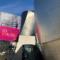 Este lunes, 12 de octubre, el Museo Guggenheim Bilbao abrirá sus puertas