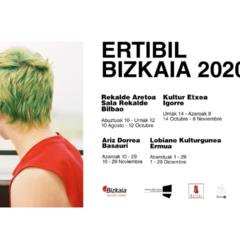 La Casa de Cultura de Igorre acoge la 38º edición de Ertibil Bizkaia