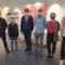 Reunión de artistas y compañías vascas de esta XXIIº edición del festival BAD con el Ayuntamiento de Bilbao en un encuentro profesional en torno al teatro y danza contemporánea