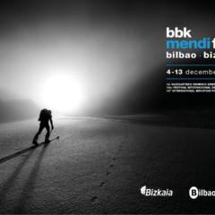 BBK Mendi Film Bilbao-Bizkaia presentará 54 películas del 4 al 13 de diciembre