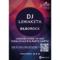 Este viernes se celebrará la final de «DJS LEHIAKETA» en Bilborock