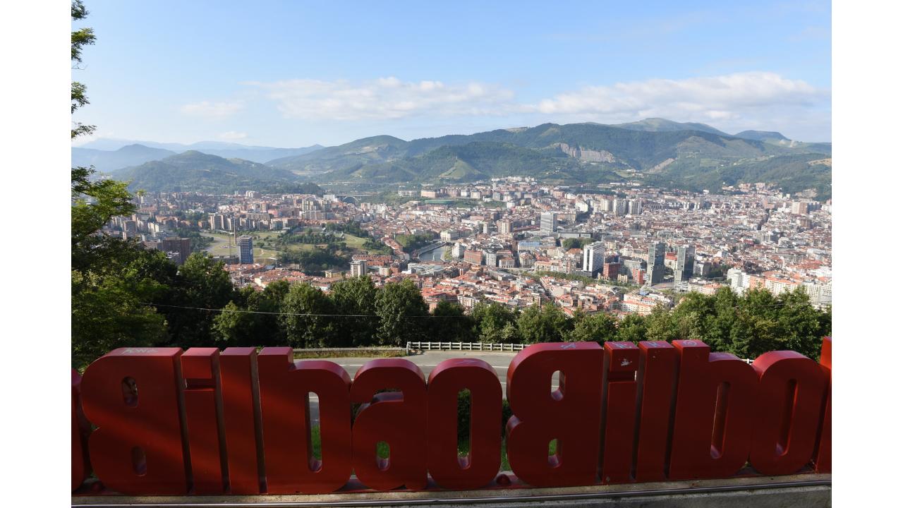 En marzo Bilbao acogerá el quinto encuentro de la red de ciudades OCDE