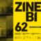 ZINEBI vuelve el próximo 13 de noviembre con su 62ª edición