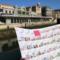 El Festival Open House Bilbao celebra su cuarta edición este fin de semana
