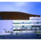 Disfruta de una semana llena de eventos en el Palacio Euskalduna