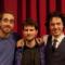 BJC Arriagan ofrecerá mañana un concierto del pianista Marco Mezquida