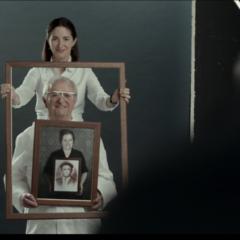 La familia Arzak en la gran pantalla