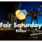 Fair Saturday se celebrará el 28 de noviembre
