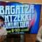 El teatro de calle de Bagatza vuelve mañana con sus actuaciones