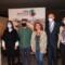 «La historia de todas nosotras» y «Nor-Nori-Nork» destacadas del palmarés del Festival de Cine Invisible «Film Sozialak» de Bilbao