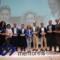 Hoy comienza la duodécima edición de Mentoring Bilbao
