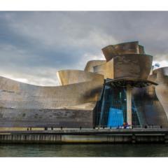 Los museos de Bizkaia permanecerán abiertos pese a la nueva situación