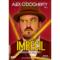 «Imbécil» el espectáculo de Alex O'Dogherty llega al Teatro Campos Elíseos