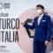 La función de hoy «Il turco un Italia» queda suspendida