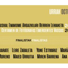 BAFFEST Barakaldo contará con dos talleres gratuitos online