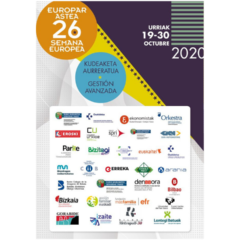'Meetings&Events' en el Euskalduna