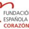 Bilbao participa en unas jornadas sobre «Calidad del aire en la era post COVID-19»