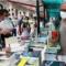 La 50º edición de la Feria del Libro de Bilbao llega a su fin