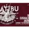 Gatibu desdobla su concierto del 7 de noviembre en cuatro sesiones