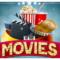 Recomendación de películas para esta semana