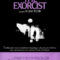 Estreno de El exorcista el 9 de enero