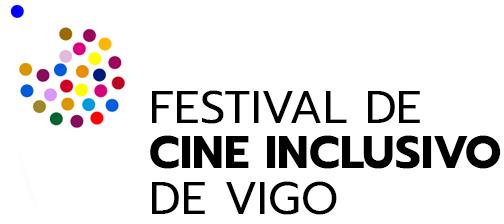 festival de cine inclusivo vigo