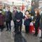 Bilbao homenajea a Gabriel Aresti en su 87 aniversario