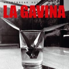 Unas de las grandes obras de Chéjov, 'La gaviota' en el Teatro Romea
