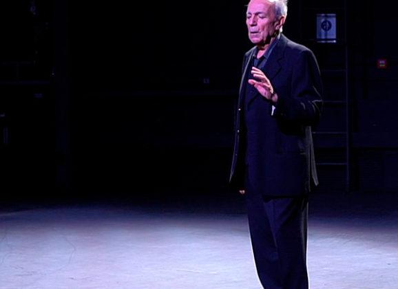 Mio Cid en Teatro Olympia en Valencia