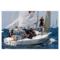 Getxo acoge la 'International Women's Sailing Cup' el 10 y 11 de octubre