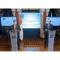 El Ayuntamiento de Bilbao y Euskaltzaindia se unen para fomentar el euskera