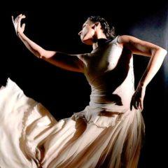 Nora (Rajatabla Danza) en Teatro López de Ayala en Badajoz