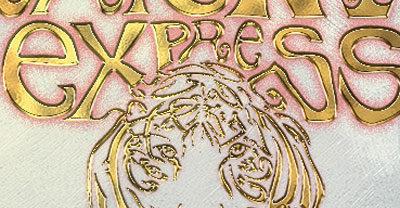 Orient Express (Circo Gran Fele) en Teatro Gayarre en Navarra