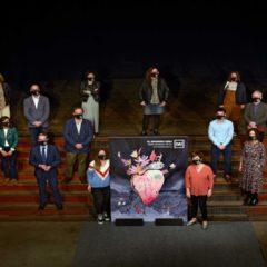 La 55º edición del Durangoko Azoka será por streaming