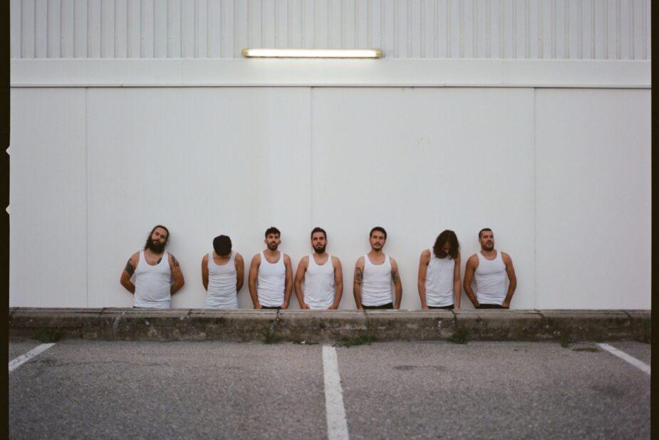 Imagen de La Moda por Laura Sisteró