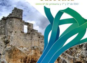"""Concurso de Dibujo escolares «El Patrimonio de la Edad Media"""""""