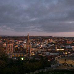 Planes para disfrutar de Burgos ciudad en tiempos de Covid