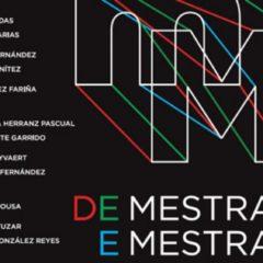 De Mestras e Mestrados, exposición en el museo de Pontevedra