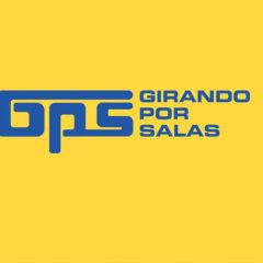 Diez años de Girando Por Salas en el Trovam Pro Weekend de Castellón