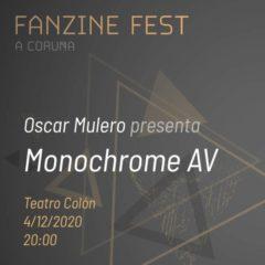 Fanzine fest, regresa la música electrónica A Coruña